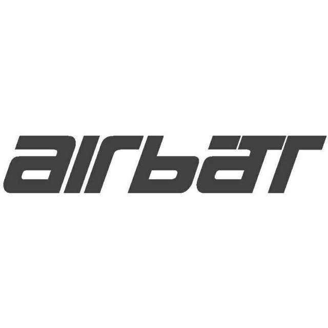airbatt